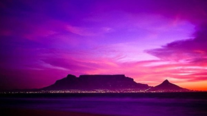 SOUTH AFRICA – WHO ARE WE?