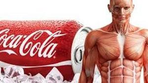 CA(SA) – YOUR PERSONAL BRAND – Are You Coca-Cola Or Brown-Stuff, Sugar & Water?