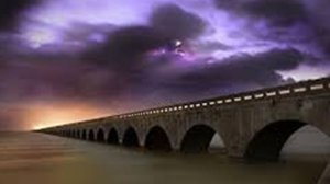 CALLING ALL CA(SA)'s – BRIDGE OVER TROUBLED WATERS? – The move from Auditing to Commerce.