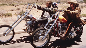 ENTREPRENEURSHIP 101 – EASY RIDER? Think again or go home! 5 ways to prepare for the journey!