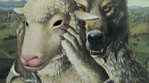 CA(SA) – THE COACH AND YOU – Where's The Value? Is It Not Just A Psychologist In Sheep's Clothing?