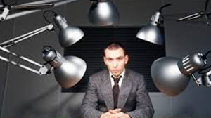 CA(SA) – THE JOB INTERVIEW . . . IF YOU'RE SERIOUS ABOUT SHARPENING UP